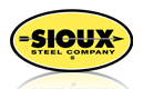 siouxsteel