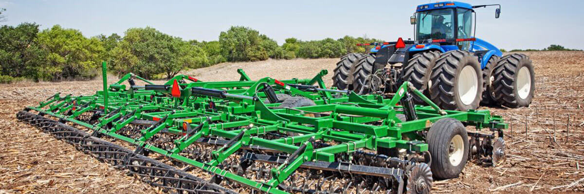 home beck s farm equipment serving the farmers in oklahoma since