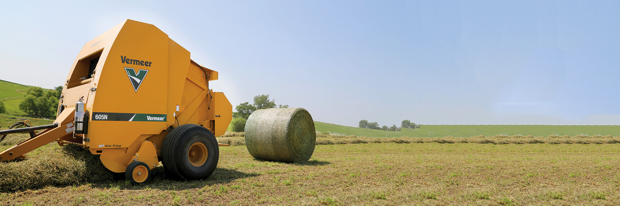 Home | Beck's Farm Equipment | Serving The Farmers in Oklahoma since